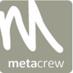 metacrew group