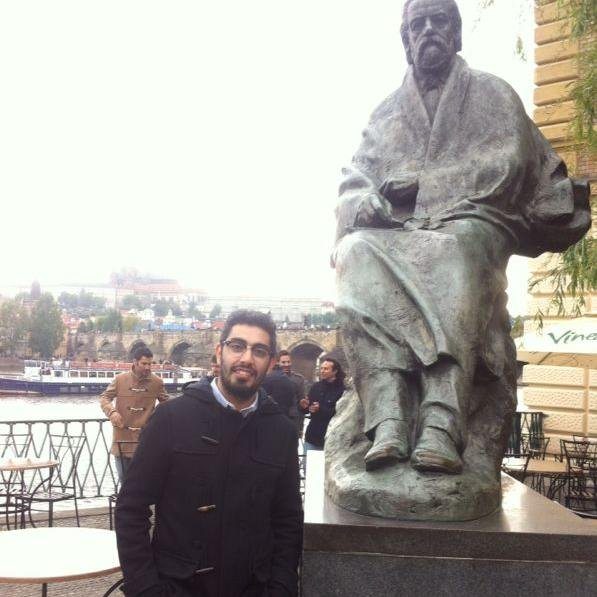 Hassan Slieman