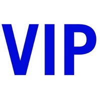 VIPDocnl