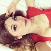 Veronica Caputo | Social Profile