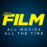 All Film Magazine | Social Profile