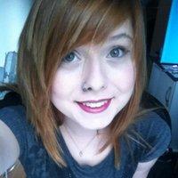 Charley-Anne Beynon | Social Profile