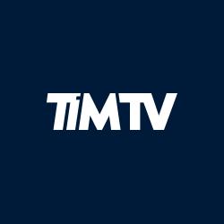 TİMTV  Twitter Hesabı Profil Fotoğrafı