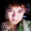 Bo Lay (@0003c901474441c) Twitter