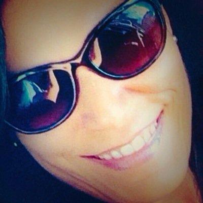 Gaby Rodriguez | Social Profile