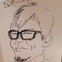 トサカエレクチオン   Social Profile