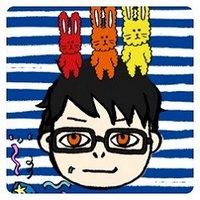 赤ペソ先生 | Social Profile