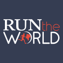 Run The World (@runnntheworld) Twitter