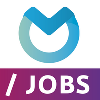 Jobs_OMarketing