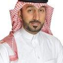Ashraf Ahmed (@Ashraf272) Twitter