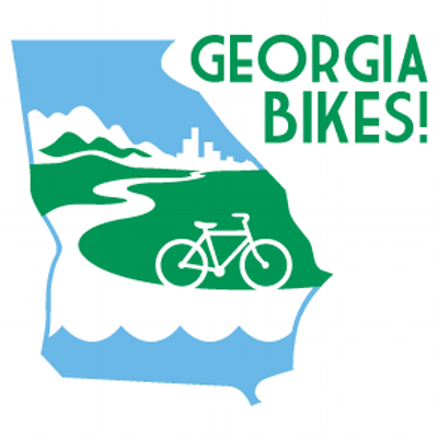 Georgia Bikes | Social Profile