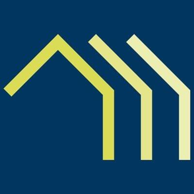 HousingWorksRI @ RWU   Social Profile