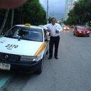 Taxista Ciudadano (@00915txc) Twitter