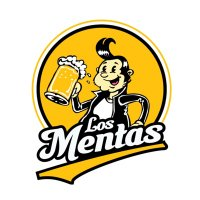 Los Mentas | Social Profile