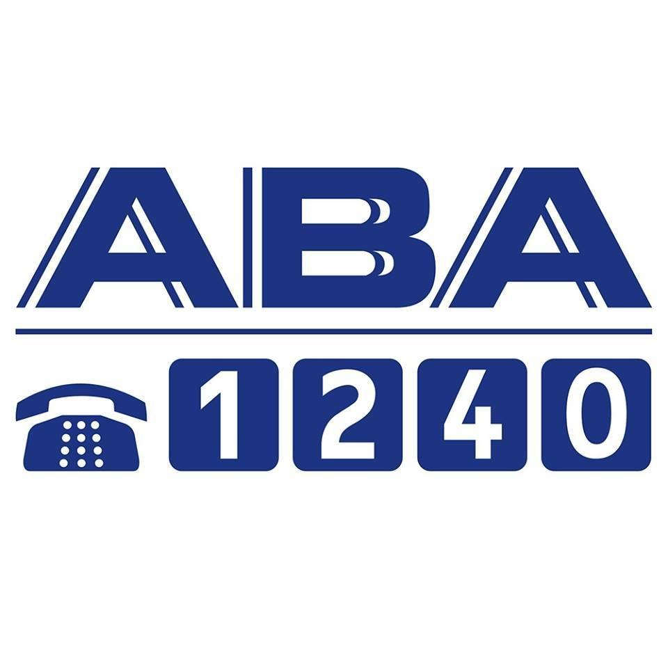 aba cz