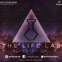 The Life Lab NJ  | Social Profile