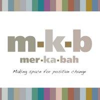 mer-ka-bah | Social Profile
