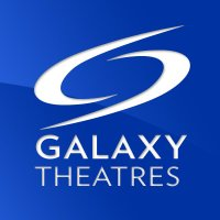 Galaxy Theatres | Social Profile