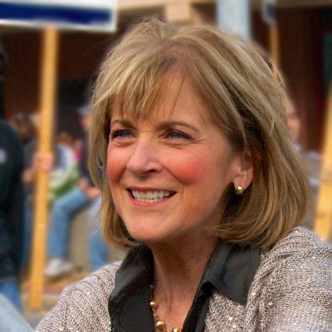 Martha Coakley Social Profile
