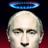russian_market profile