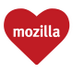 Avatar for Mozilla