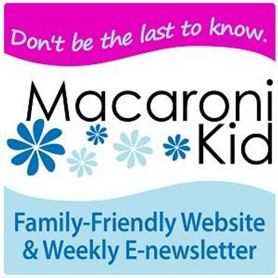 Mac Kid Livonia | Social Profile