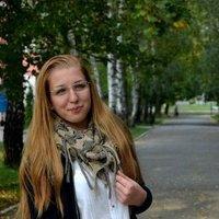 @lika_fedorova98
