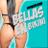 BellasEnBikini profile