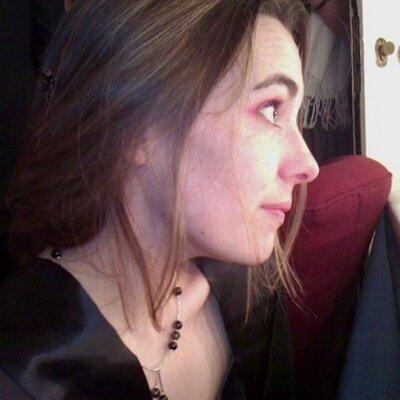 Michelle Brook   Social Profile