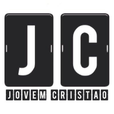 Jovem Cristão. | Social Profile