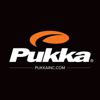Pukka, Inc. | Social Profile