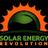 @SolarEnergyRevo