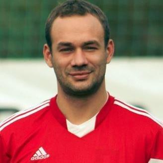 Petr Janovský