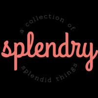 @splendry