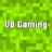 GamingVb