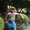 herman manceu (@01455a6647cb43d) Twitter