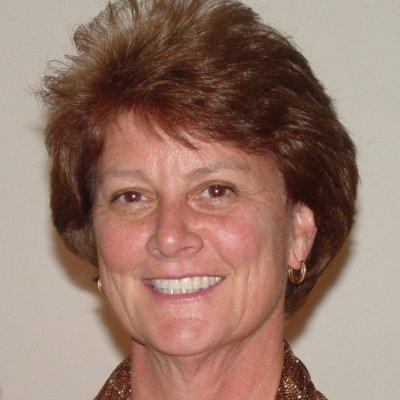 Carolyn O'Keefe