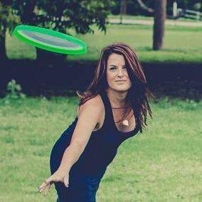 Kristin Owen Social Profile