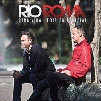 Amores de RR Cva | Social Profile
