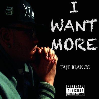 FA$E BLANCO   Social Profile
