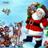 ecav_ujazes72 profile