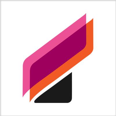 LifeLogger | Social Profile