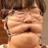 @owarai_syoubu