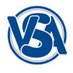 @VeinsAlaska