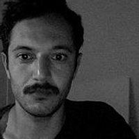omar elhamy | Social Profile
