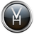 VMH Magazine