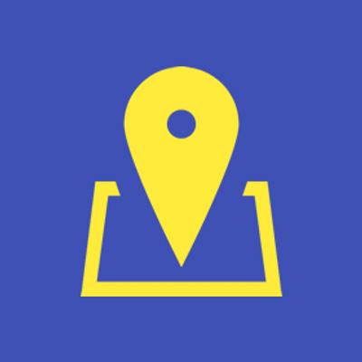 Twtvite | Social Profile