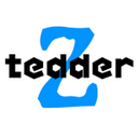 TedderZw