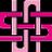 The profile image of PR_SEIUNDO