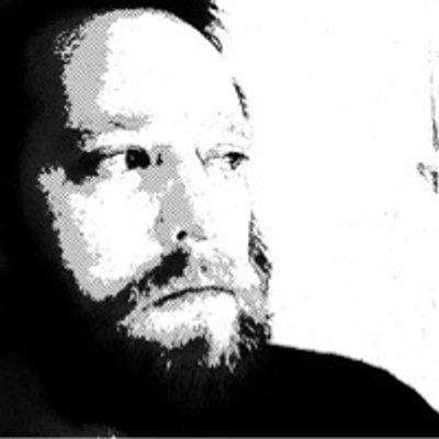 michael j. boucher   Social Profile